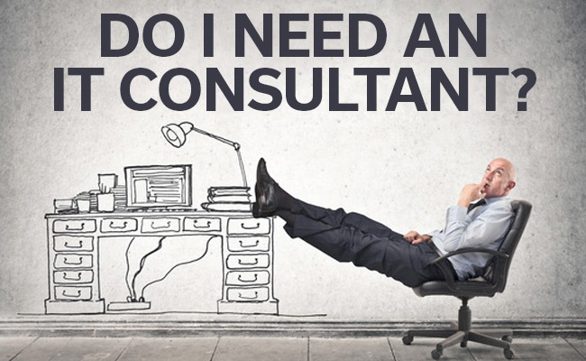 do-i-need-an-it-consultant.jpg