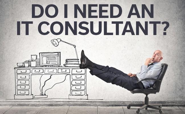 do-i-need-an-it-consultant.jpg
