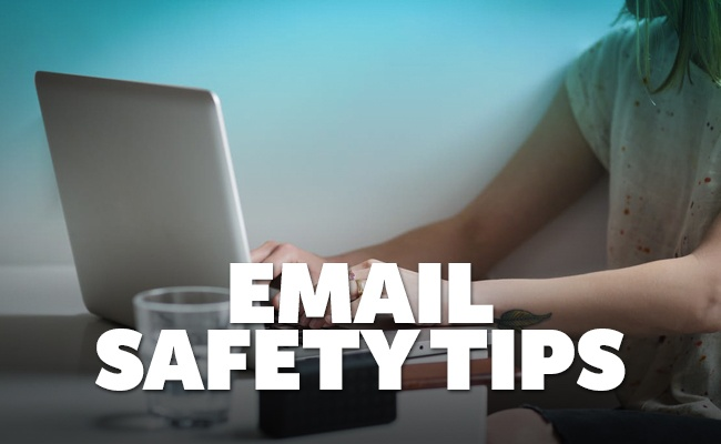 email-safety-tips-3