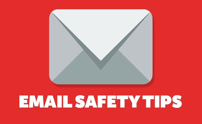 email-safety-tips2.jpg