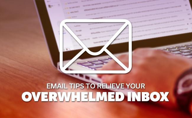 email-tips3.jpg