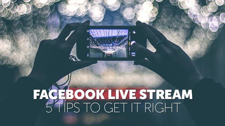 facebook-live-stream.jpg