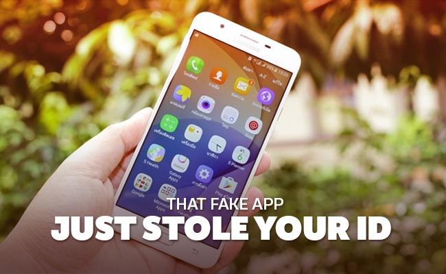 fake-app.jpg