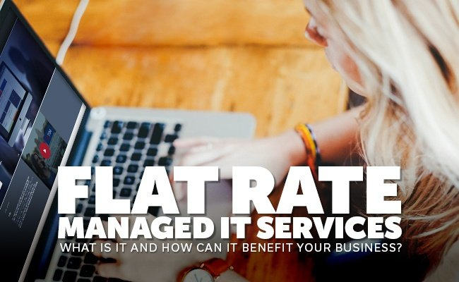 flat-rate-IT-services.jpg