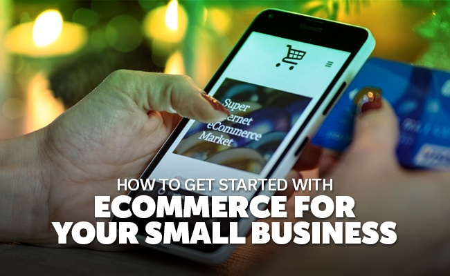 get-started-with-ecommerce.jpg