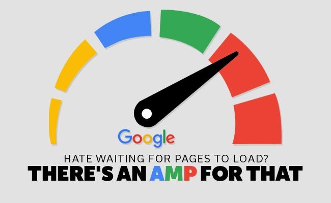 google-amp.jpg
