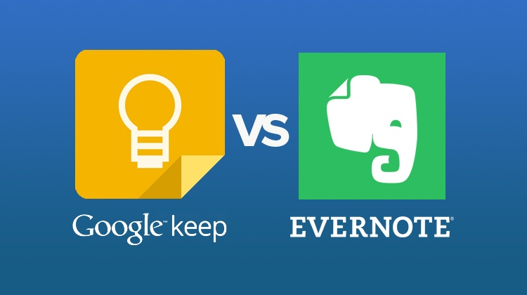 google-keep-vs-evernote.jpg