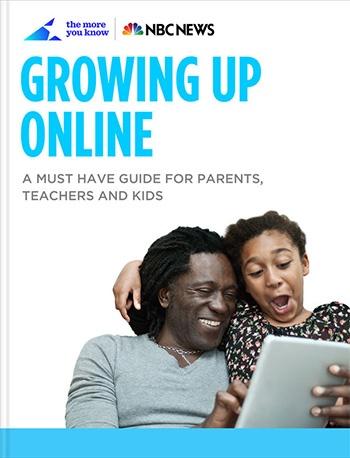 growing-up-online.jpg