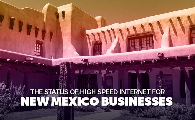 high-speed-internet.jpg
