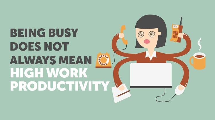 high-work-productivity.jpg