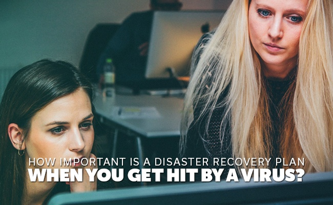 how-important-is-a-disaster-recovery-plan-1.jpg