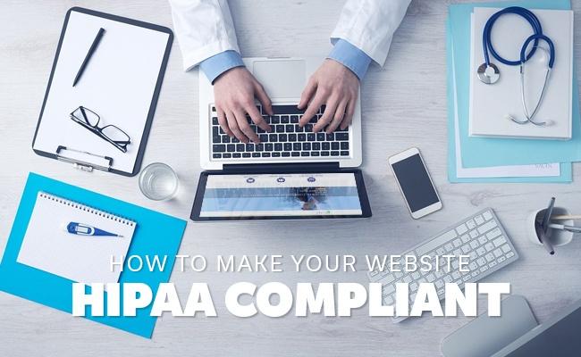 how-to-make-your-webiste-hipaa-compliant3.jpg