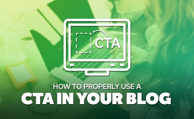 how-to-use-a-cta-in-your-blog.jpg
