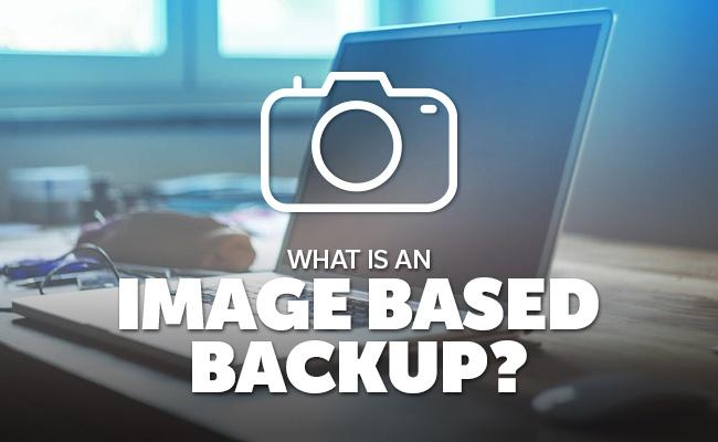 image-based-backup.jpg