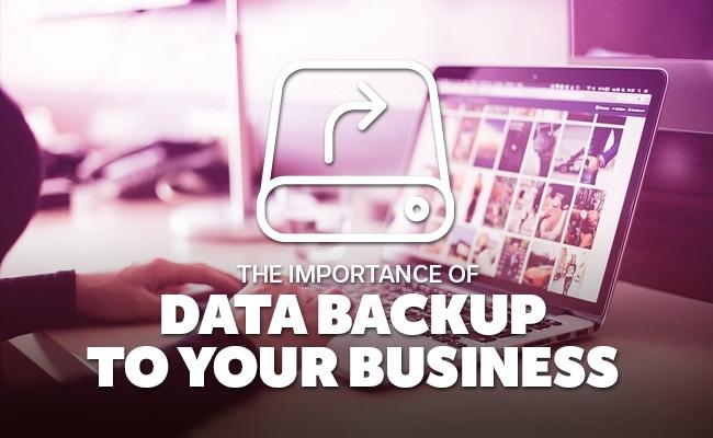 importance-of-data-backups-1.jpg