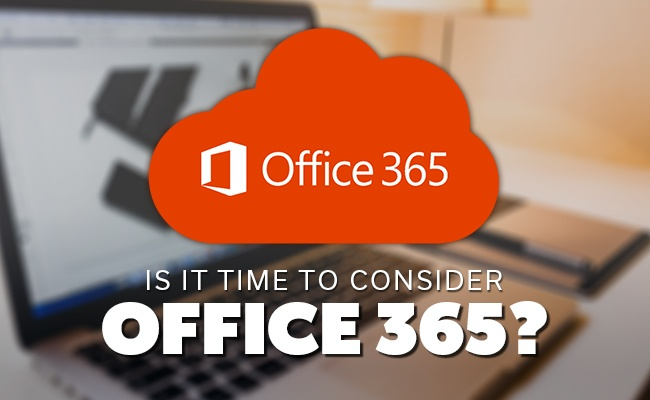 is-it-time-to-consider-office-365.jpg