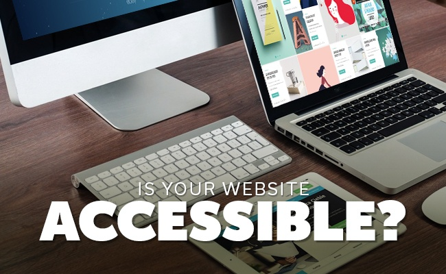 is-your-website-accessible.jpg