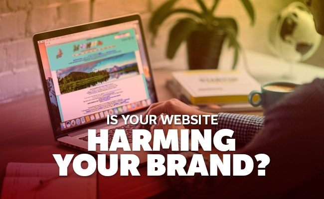 is-your-website-harming-your-brand.jpg