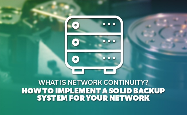 network-continuity.jpg