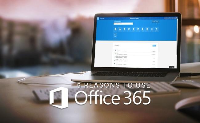 office-365-1.jpg