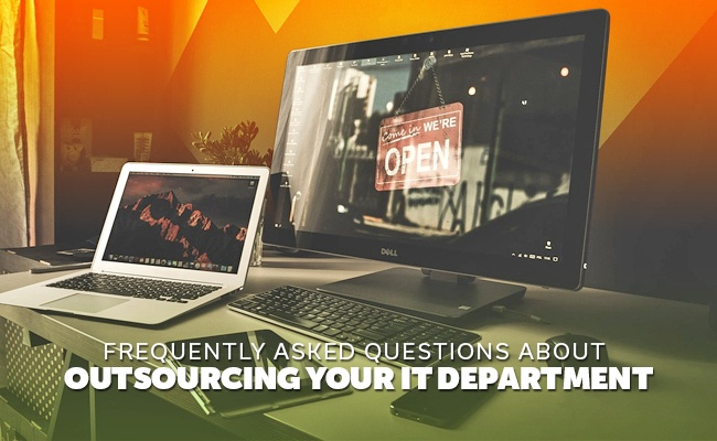 outsourcing-your-IT-department2.jpg