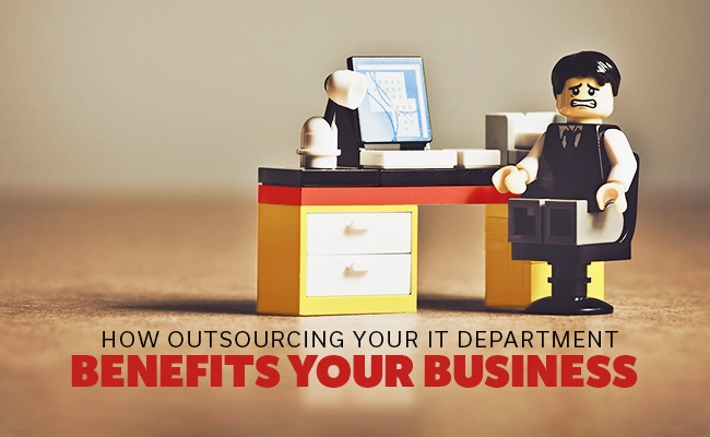 outsourcing-your-it-department.jpg