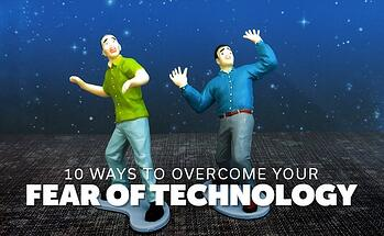 overcome-your-fear-of-technology