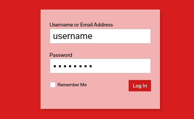 password-manager.jpg
