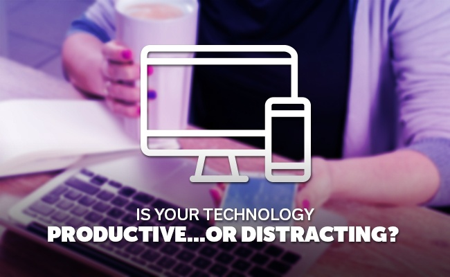 productive-or-distracting-1.jpg