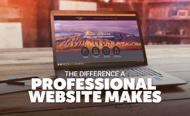 professional-website.jpg