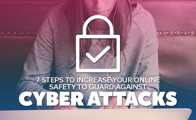protect-yourself-from-cyber-attacks.jpg