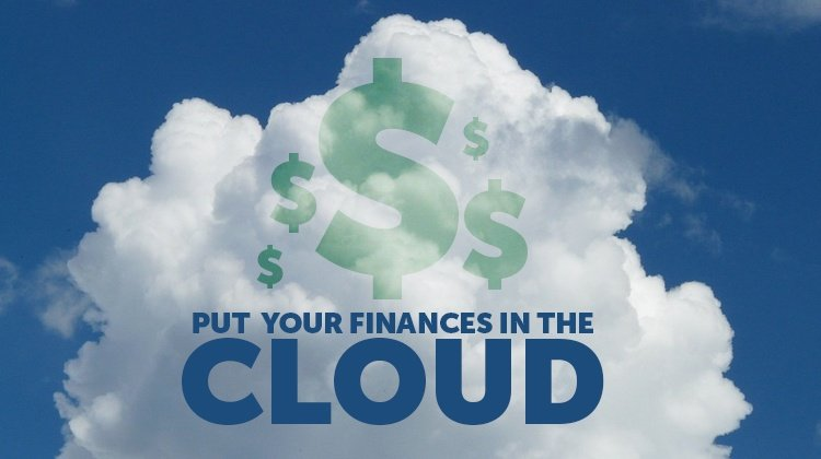 put-your-finances-in-the-cloud.jpg