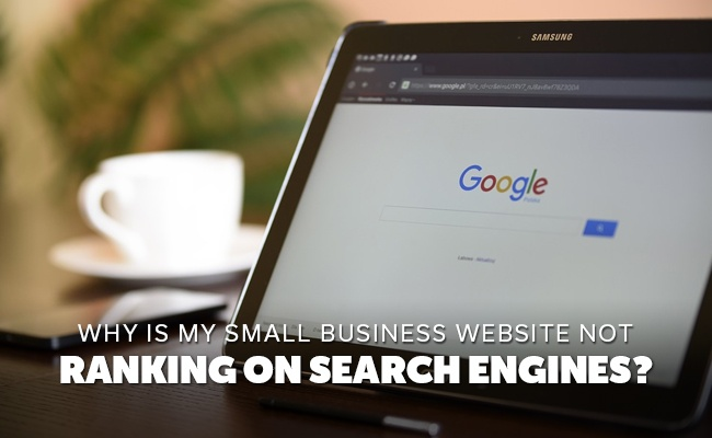 ranking-on-search-engines.jpg