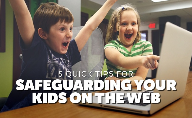 safeguarding-your-kids-on-the-web.jpg