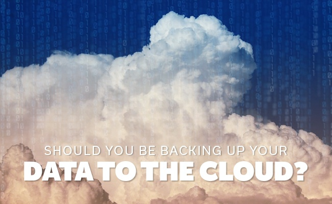 should-you-backup-your-data-to-the-cloud.jpg