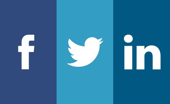 social-media-basics.jpg