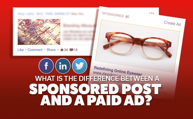 sponsored-post-and-a-paid-ad.jpg