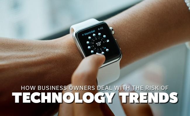 tech-trends.jpg