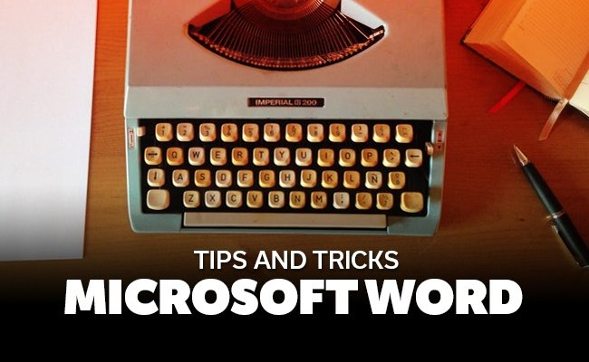 tips-and-tricks-microsoft-word.jpg