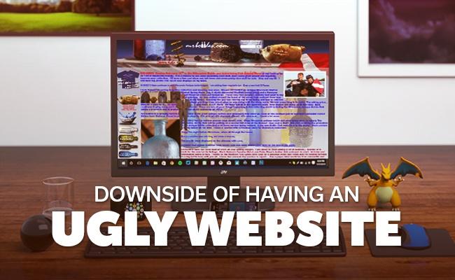 ugly-website2.jpg