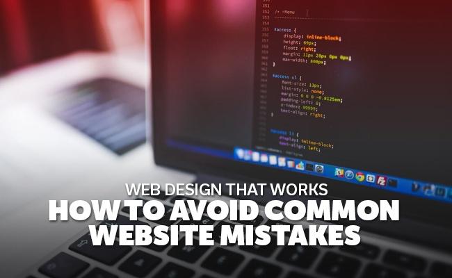 web-design-that-works.jpg