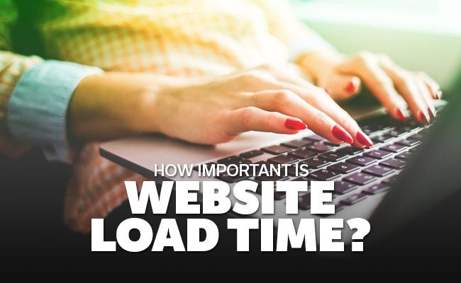 website-load-time.jpg