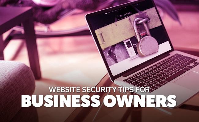 website-security-tips-1.jpg