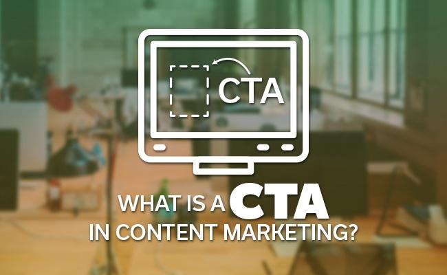 what-is-a-cta.jpg