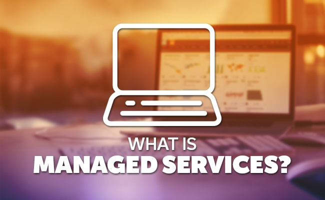 what-is-managed-services2.jpg