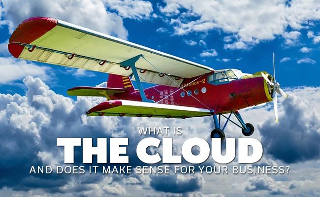 what-is-the-cloud.jpg