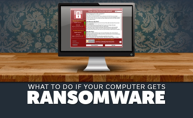 what-to-do-if-your-computer-gets-ransomware.jpg
