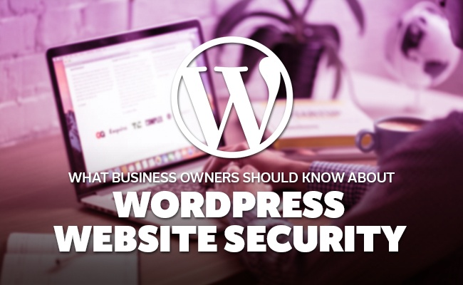wordpress-website-security.jpg