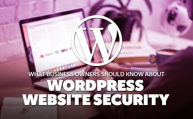 wordpress-website-security.jpg