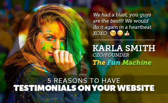 you-need-testimonials-on-your-website5.jpg